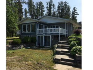 16781199 - Bungalow for sale