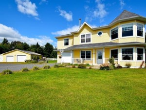 16408691 - Two or more storey for sale