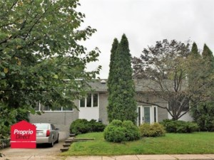 12918874 - Bungalow for sale