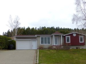 18105864 - Bungalow for sale