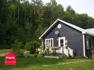 19229281 - Bungalow for sale