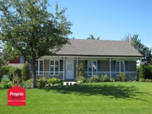 20128468 - Bungalow for sale