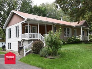 21703548 - Bungalow for sale
