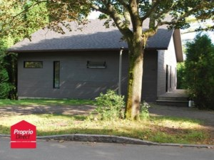 24574813 - Bungalow for sale