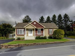 16626654 - Bungalow for sale