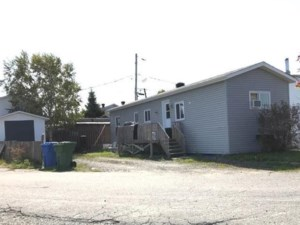 26370506 - Mobile home for sale