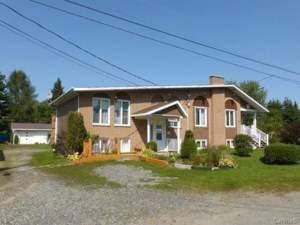 26577193 - Bungalow for sale