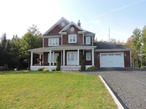 11259173 - Two or more storey for sale
