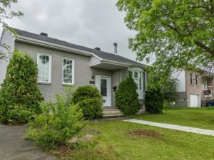 16912799 - Bungalow for sale