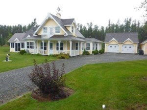 19453483 - Two or more storey for sale