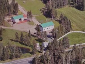 23501711 - Hobby Farm for sale