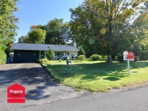 17698587 - Bungalow for sale