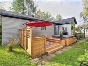 22084708 - Mobile home for sale