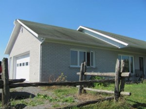 24759396 - Bungalow for sale