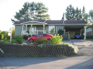 27471812 - Bungalow for sale