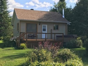 10654389 - Bungalow for sale