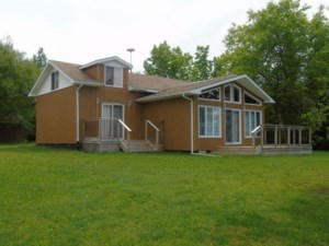 12262089 - Bungalow for sale