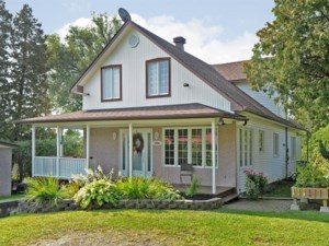 12460160 - Two or more storey for sale