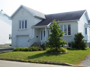 17309389 - Two or more storey for sale