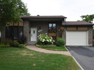 26012033 - Bungalow for sale