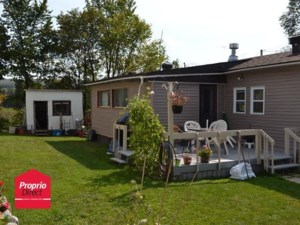 9326228 - Mobile home for sale