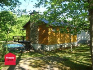 12338401 - Bungalow for sale