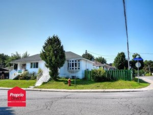 16074559 - Bungalow for sale