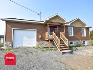 16903749 - Bungalow for sale