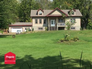 18689918 - Bungalow for sale