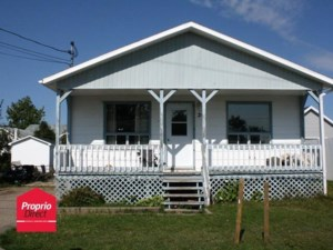 24626761 - Bungalow for sale