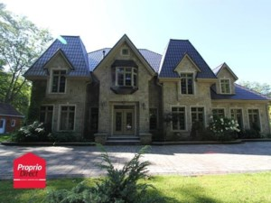 25044308 - Two or more storey for sale