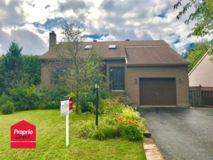 25687904 - Two or more storey for sale