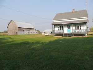 11505678 - Hobby Farm for sale