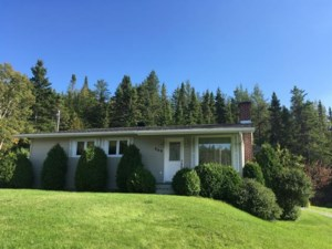 22810872 - Bungalow for sale