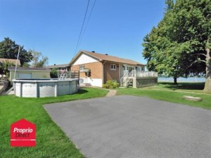 25225571 - Bungalow for sale