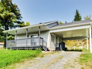 28763171 - Bungalow for sale