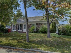 11577103 - Bungalow for sale