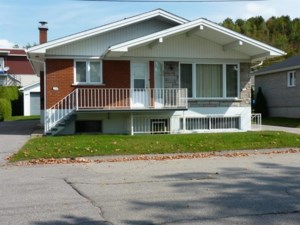 18626077 - Bungalow for sale