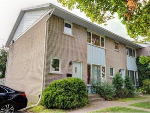 22652333 - Two or more storey for sale