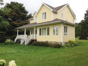 24718093 - Two or more storey for sale