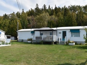 15454646 - Mobile home for sale