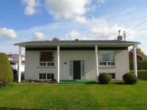 12469748 - Bungalow for sale