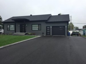 25814761 - Bungalow for sale