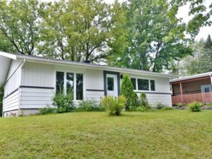 17599308 - Bungalow for sale