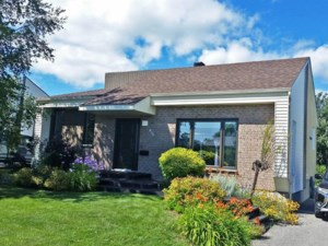 21411902 - Bungalow for sale