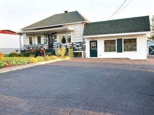 27286650 - Bungalow for sale