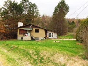 12419988 - Bungalow for sale