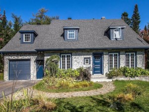 18492338 - Two or more storey for sale
