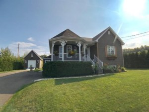 24482832 - Bungalow for sale