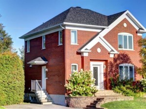 15236507 - Two or more storey for sale